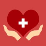 Keuntungan Punya Asuransi Kesehatan