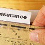 Pentingnya asuransi dalam perencanaan keuangan